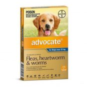 advocate-dog-extra-large-grey__26973.1554391211-1