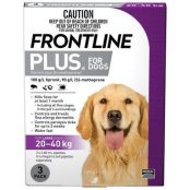 large-152033_FRONTLINE_PLUS_DOG_LGE_PUR_3_S-1