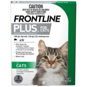 large-317011_FRONTLINE_PLUS_CAT_GREEN_3_S-1